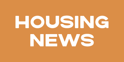 Housing News October 2020