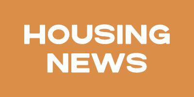 Housing News August 2021
