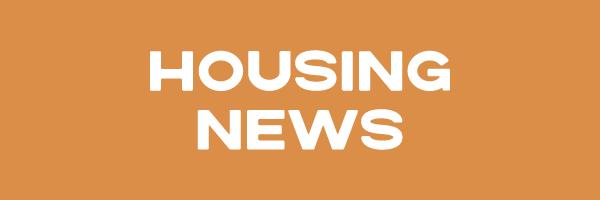 Housing News October 2020